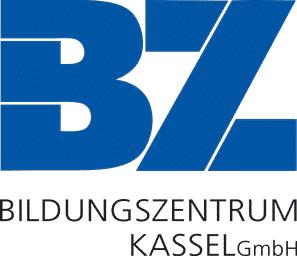 Bildungszentrum Kassel