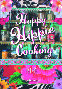 Happy Hippie Cooking