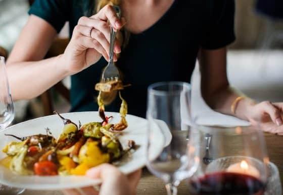 Neue Studie: Das sind die Essgewohnheiten der Deutschen