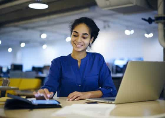 Für Zuspätkommer: Onlinebörse zeigt freie Studienplätze
