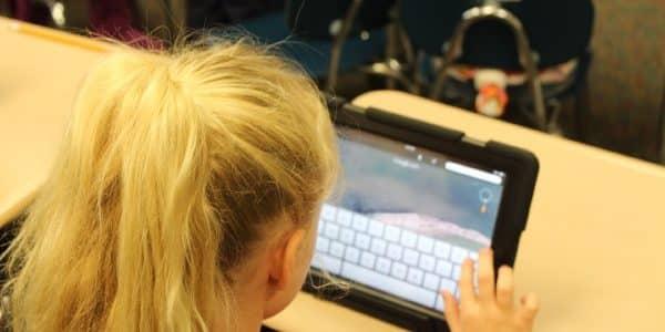 Digitale Lernangebote für dauerhafte Lernmotivation