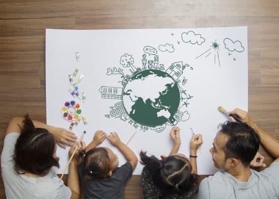 Die intelligente Stadt: Was Bürger in den Kommunen bewegt