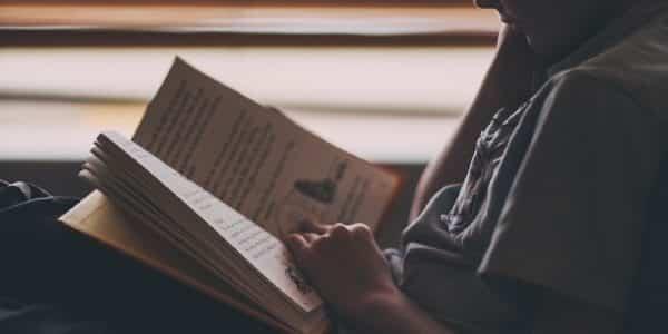 Kinder-Medien-Studie 2017: Printbücher bleiben beliebt