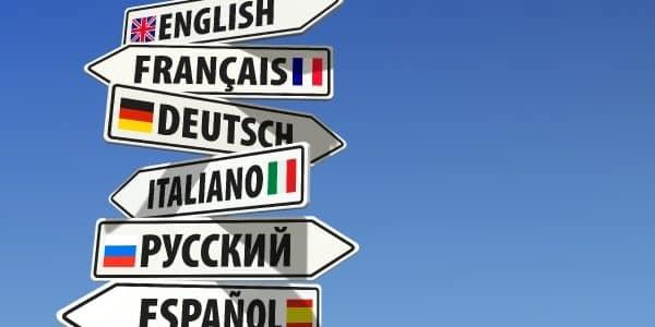 Gemeinsamer Europäischer Referenzrahmen – GER?