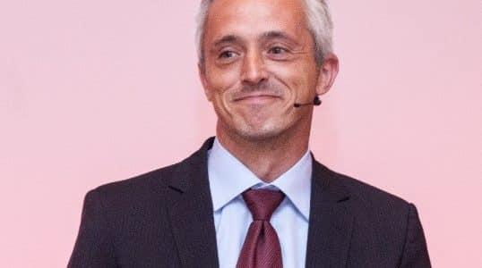 [ui!] gewinnt Matthias Weis zur Erschließung des Wachstumsmarktes smarte Straßenbeleuchtung