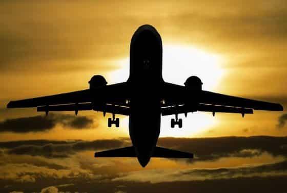 Flüge buchen 2018: Die besten Tipps und Tricks