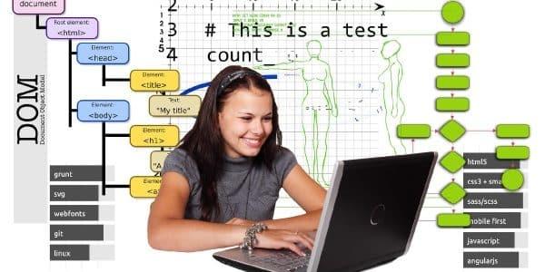 Digitalisierung schafft neue Bildungsangebote und Lehrgelegenheiten