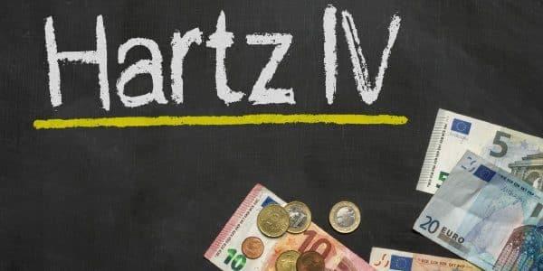 Hartz IV und die Umschulung durch das Arbeitsamt – Das sollten Sie wissen