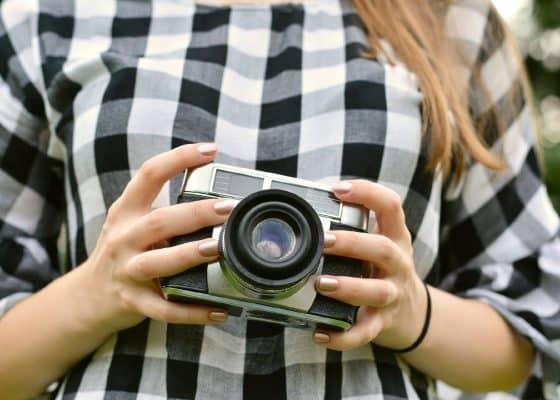 DSGVO: Abmahnwelle wegen Fotos unwahrscheinlich?