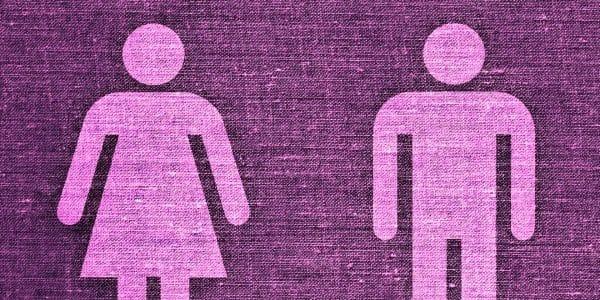 Frankfurt am Main gewinnt 'Gender Award – Kommune mit Zukunft'