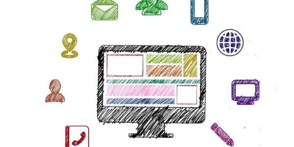 INSM-Bildungsmonitor spezial: Bildung und Digitalisierung