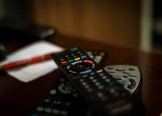 Keine Rundfunkgebühren für Zweitwohnungen